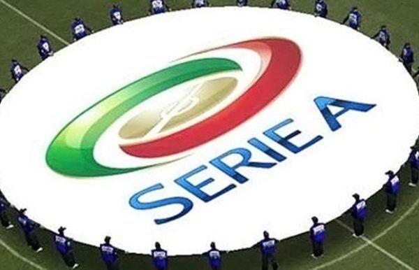 Jadual pertandingan Liga Italia