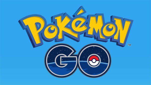 Pokémon GO sigue siendo uno de los juegos más descargados y usados tanto en Google Play como en la App Store, y a pesar de que ha decrecido su popularidad en los últimos meses, sigue siendo un producto muy rentable tanto para Niantic como para The Pokemon Company. No obstante el juego acaba de recibir el premio el Mejor título para Móviles por la Academia de las Artes Audiovisuales en...