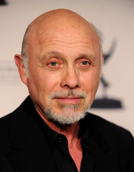 hector elizondo movies