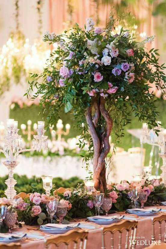 78 Best Curly Willow Centerpieces Images On Pinterest