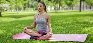Weight loss is the new rage throughout the world. In all this madness yoga breathing exercises provide an inexpensive and long term solution to weight loss and better health.