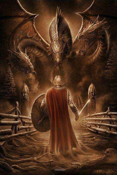 Il Walhalla 4c9f019475f6a3ba9a356eaaf0aa92bb--russian-mythology-dark-artwork