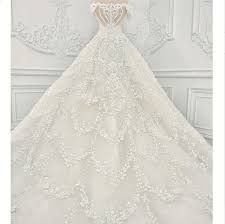 Michael cinco wedding dresses 2011