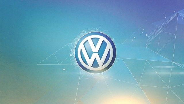 Boese VW board 7