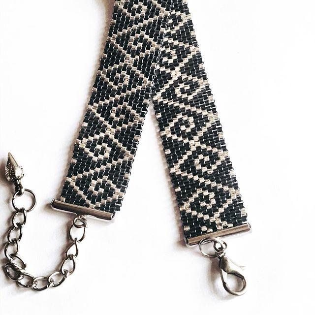 #miyuki#miyukibileklik#hediyelik#design#tasarım#bayantakı#aksesuar#accessories#instagood#elyapımı#handmade#handmadejewellery#jewelry#pinterest#instagram#madebyme#bayanbileklik#bracelet#bileklik