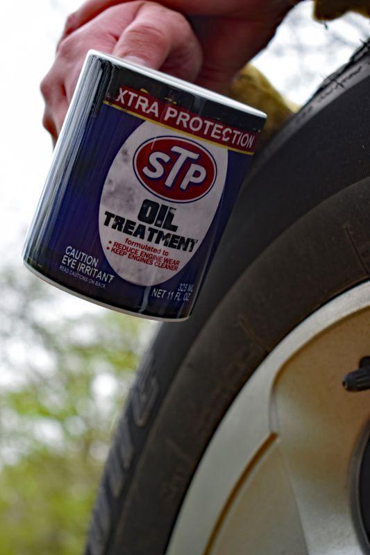 Mug - tasse de Mécanicien STP OIL® en céramique Made in US #vintage #rétro #garage #voiture #viril #huile #mécanique #café #thé #cadeau #américain #objet #lamaisondelonclesam