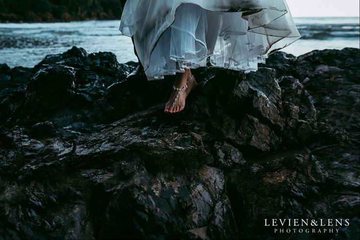 {The Point of View} Art of Storytelling - Image Featured {New Zealand wedding photographer}  http://www.levienphotography.com/blog/2017/6/4/the-point-of-view-art-of-storytelling-image-featured-new-zealand-wedding-photographer