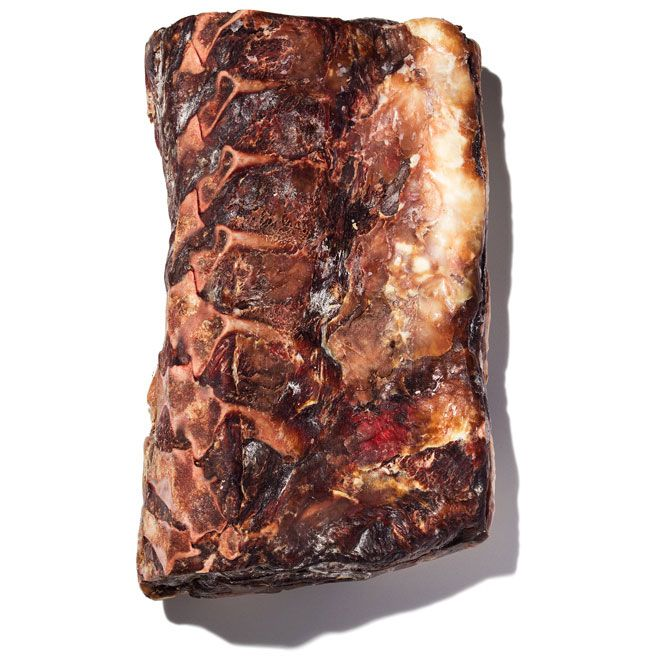 fascinating article..........Dry-Aged Beef Is a New Trend in Restaurants Around the Country - Bon Appétit
