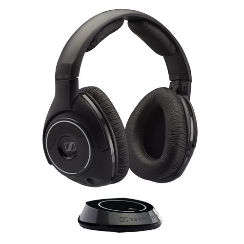 Kick off new year with this  Sennheiser Wireless Headphones, $119.99 is the lowest price we've seen! http://www.pricebeater.ca/pm?urlhash=790332c03e580245396e076ed3bf02b5