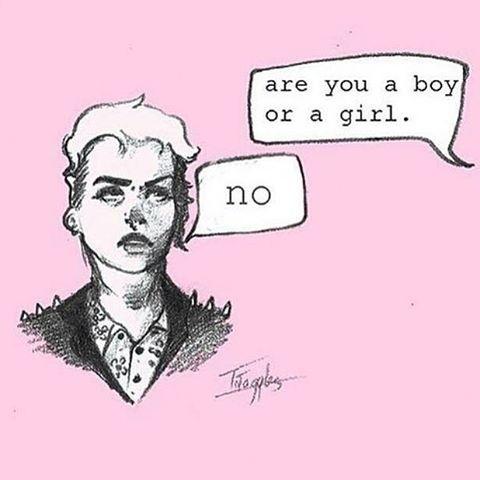 #gay #homosexual #lesbian #bisexual #trans #transgender #transsexual #queer…