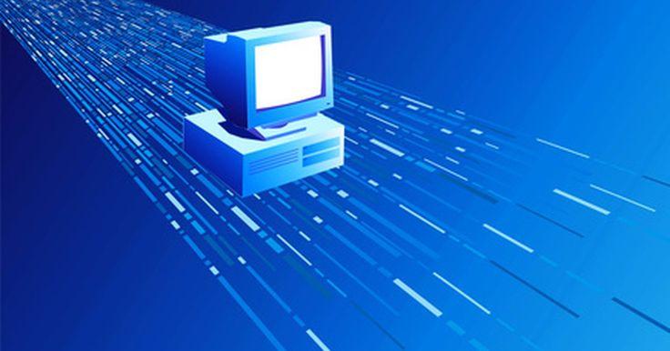 Como conectar uma copiadora Ricoh a uma rede. Impressoras Ricoh têm uma reputação de oferecer um trabalho de qualidade em alta velocidade. Isso significa que pode haver uma longa espera se você só tiver uma disponível para a sua casa ou escritório, e não ter acesso a uma impressora na hora certa pode resultar em uma perda de eficiência. Para combater isso, em vez de comprar uma impressora ...