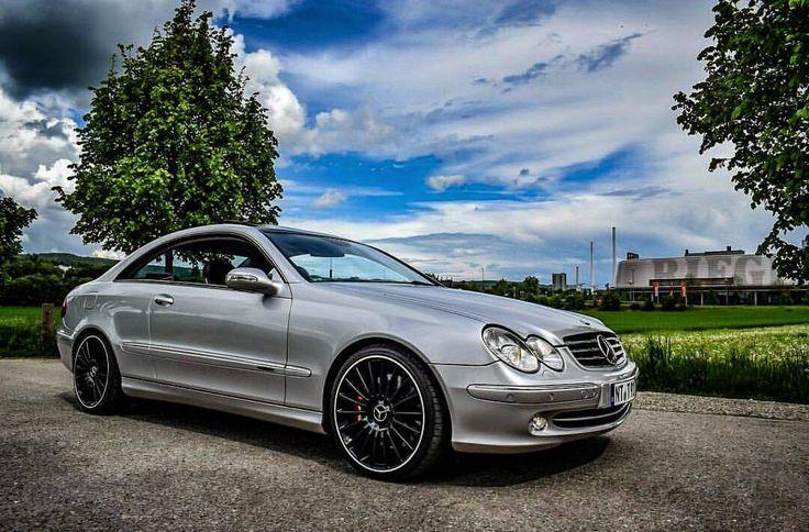 586 個讚,3 則留言 - Instagram 上的 CLK Drivers(@clk_drivers):「 Der Boss! #MercedesBenz #CLK #Mercedes #Benz #CLK500 #MercedesCLK500 #MercedesBenzCLK500 #V8 #M113… 」