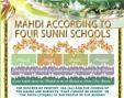 Read or download Hazrat Mahdi (Pbuh) Is A Descendant Of The Prophet Abraham (Pbuh)