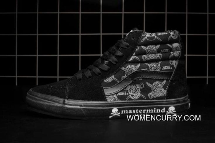 https://www.womencurry.com/mastermind-japan-x-vans-sk8hi-classics-black-womens-shoes-best.html MASTERMIND JAPAN X VANS SK8-HI CLASSICS BLACK WOMENS SHOES BEST Only $68.17 , Free Shipping!