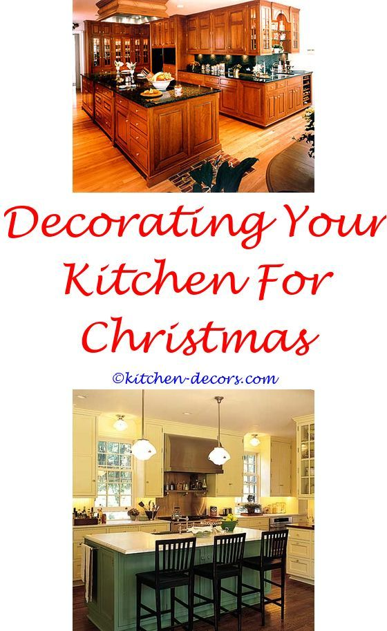 what to hang on kitchen walls to decorate - traditional home decor