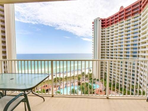 94 Best Panama City Beach Rentals Images On Pinterest  Beach Awesome 2 Bedroom Condos In Panama City Beach Review