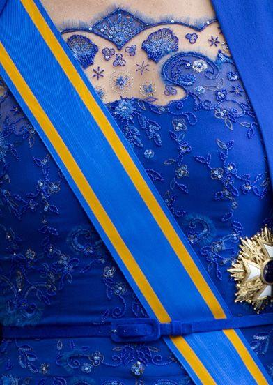 Entronizacion como Rey de Holanda del Principe Willem Alexander y su mujer Maxima Zorreguieta como Reina consorte el 30 de abril de 2013. II PARTE - Página 68