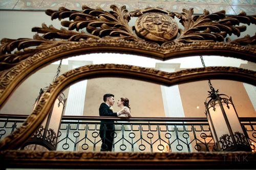 TINK Weddings 13