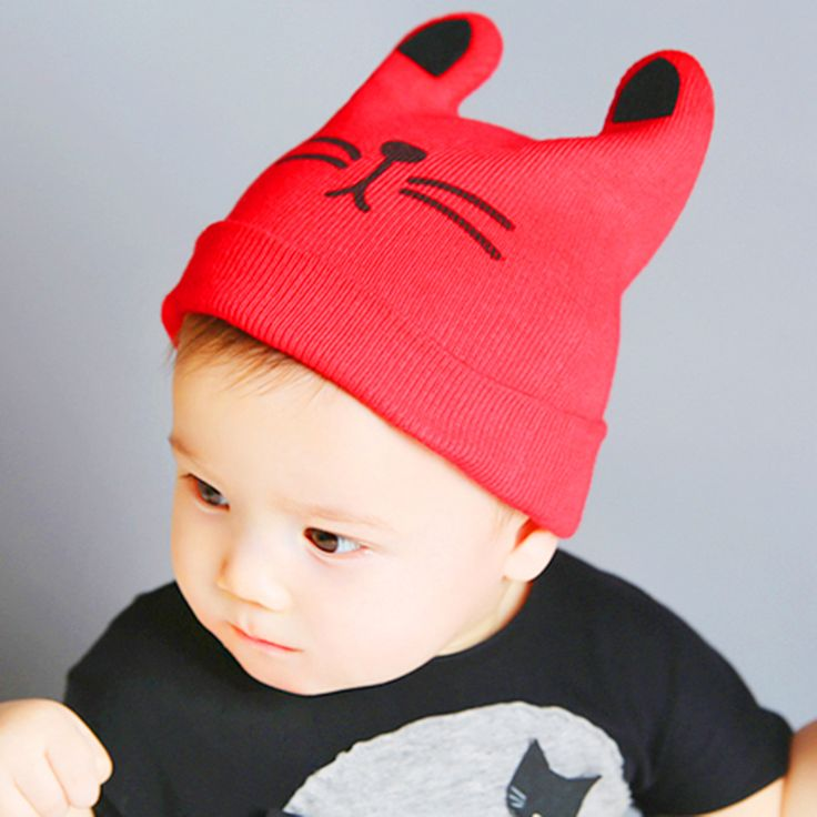 >> Click to Buy << Knitted Baby Animal Costume Hats Safety Helmet Babies Maio Infantil Baby Crochet Bonnet Braids Props Newborn Outfits 70C257 #Affiliate
