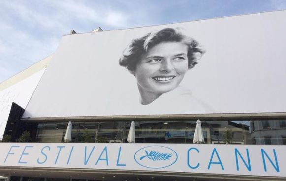 Cannes Day One | From Le Pizza Buzz to Meeting the Jury