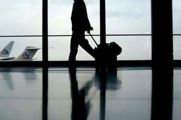 تفسير حلم السفر في المنام الى الصين السفر الي الصين السفر للصين السفر للصين للحامل السفر للصين للرجل Human Silhouette Silhouette Human