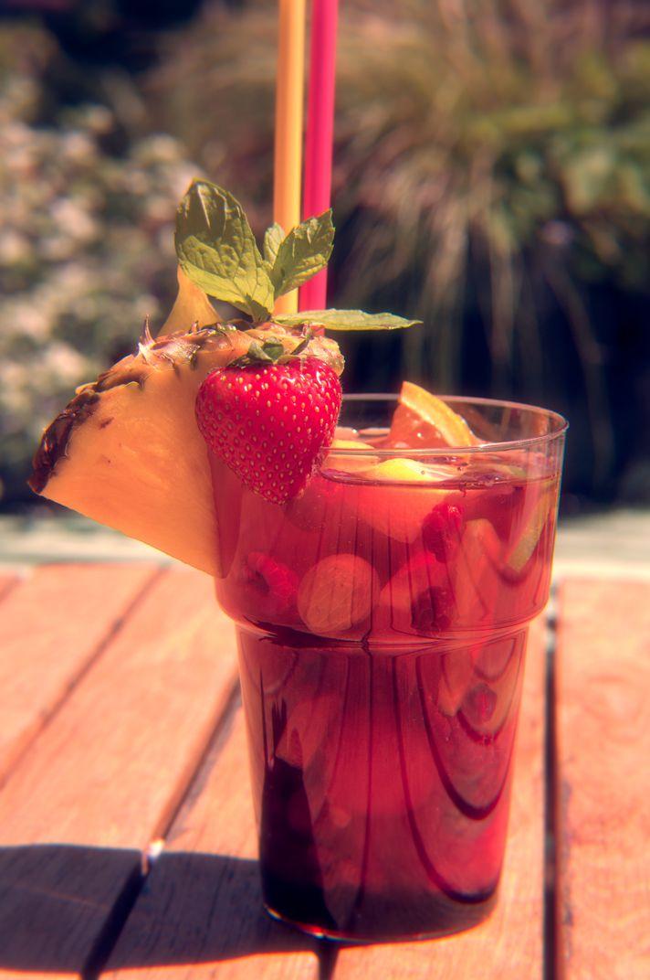 #iced #tea