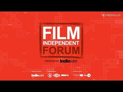 Watch @@AFFRM - African American Film Festival Releasing Movement Founder Ava DuVernay's impassioned Filmmaker Keynote Address from the 2013 Film Independent Forum.