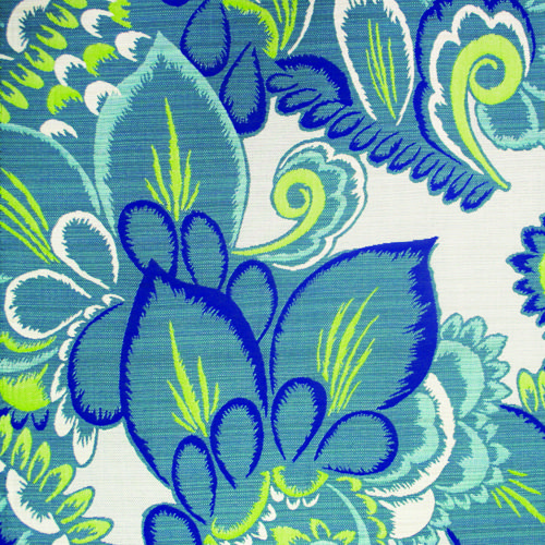 58 best Sunbrella Watercolor images on Pinterest | Indoor outdoor ...
