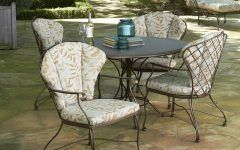 Patio Furniture Replacement Cushions Clearance