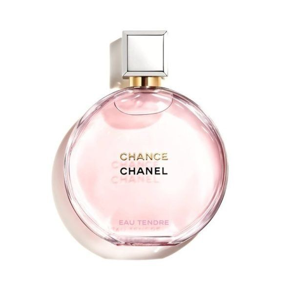 Los 10 perfumes de mujer más vendidos en 2020 | Perfume de