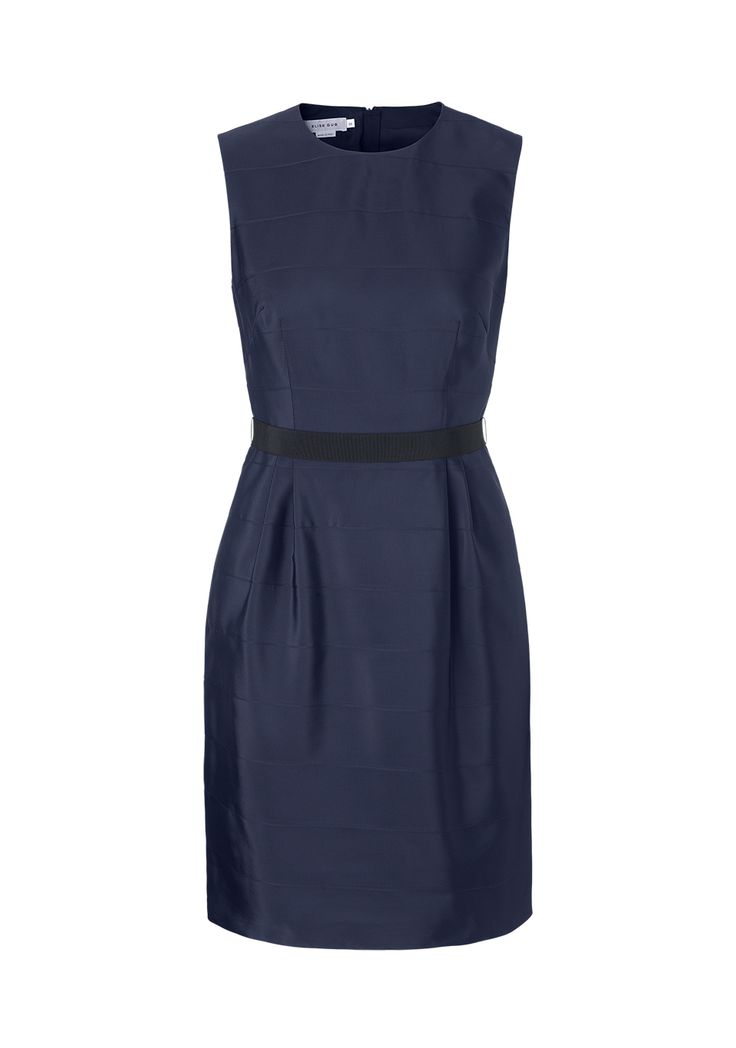 Groisgran ribbon dress. Imagine 40 mts of grosgrain ribbon for this dress. Beautiful. Available in two length. mo. 9178 PR