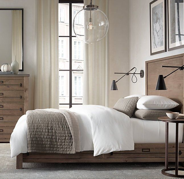 urban bedroom furniture. 9 decorating tips only people with anxiety will appreciate urban bedroommaster bedroom furniture