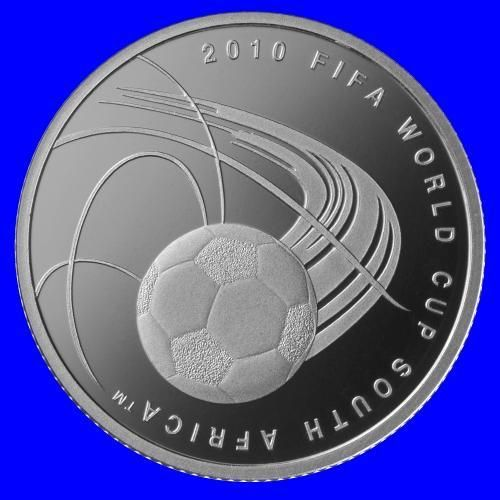 The World Cup Has Begun! Take A Look At This Amazing World Cup Commemorative Shekel.   To View Or Purchase This World Cup Coin: http://www.collectorscorner.com/Products/Item.aspx?id=4762576  #CollectorsCorner #CC #WorldCup #Coin #Beautiful #History #Rare #Soccer #FIFA #Numismatic #SouthAfrica #World #Ball #Futbol