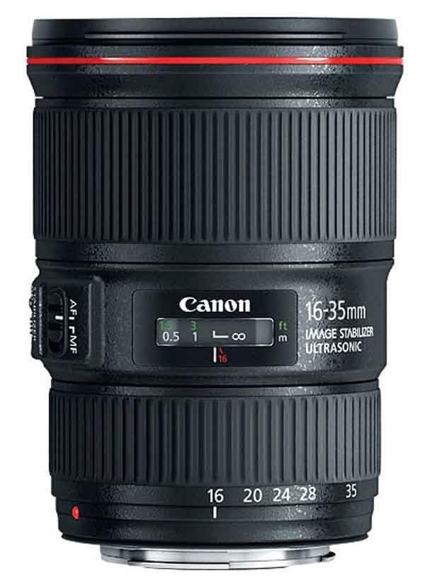 Pin On Canon Cameras Lenses