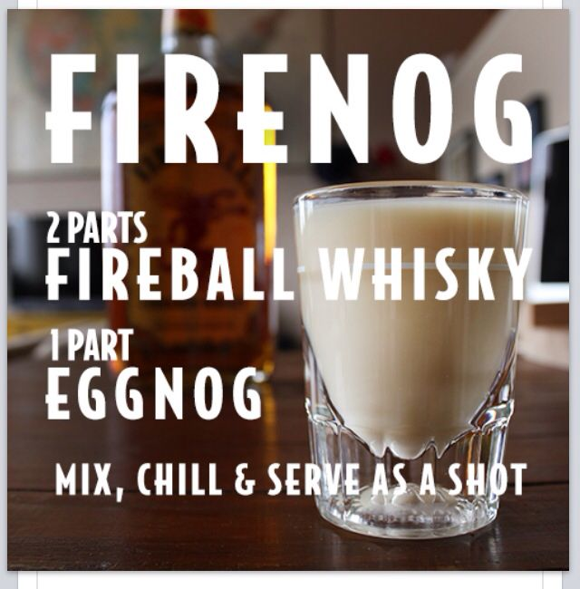 Firenog...this will be great this holiday season.