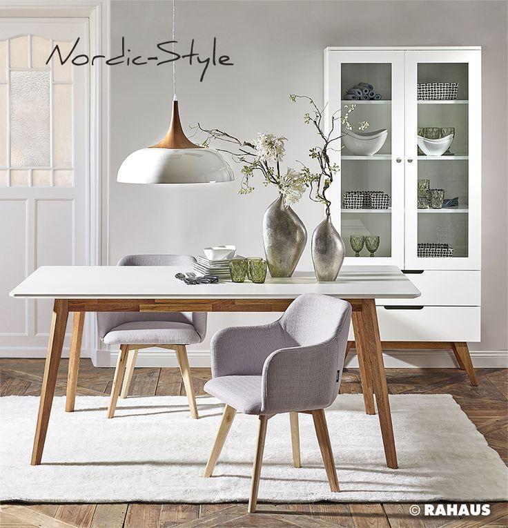rahaus st hle my blog. Black Bedroom Furniture Sets. Home Design Ideas