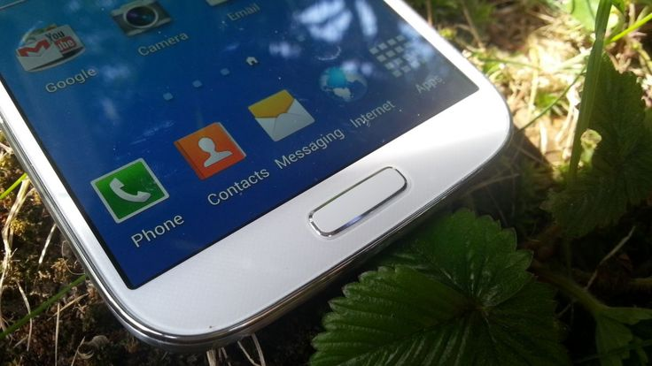 Samsung Galaxy S4 phones start getting a lick of Android 5.0 Lollipop | Samsung is updating its older flagship smartphone to the latest version of Android 5.0. Here's what it looks like. Buying advice from the leading technology site