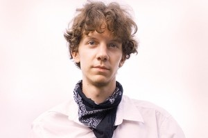 Jeremy Hammond speaks out from solitary confinement