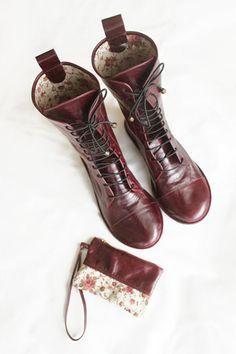 drifter leather barefoot men - Google zoeken