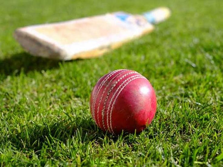 #Watch_cricket_online Watch your favorite cricket games online for free. Countries like Pakistan, Bangladesh, India or Sri Lanka are very good cricket sites because they were England colonies in the past. A lot of people say that cricket is the original sport for baseball. You can watch all the important competitions on our Cricket live stream page. http://livestreams.to/cricket-stream/