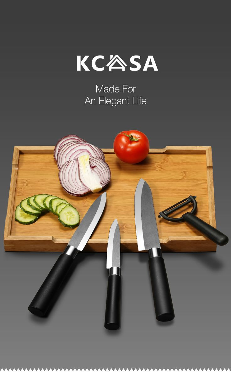 13 best knives images on pinterest knives cordon bleu and chef