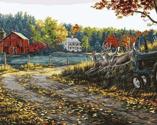 Morning Run Paint By Number Kit Plaid http://www.amazon.com/dp/B00EY9GCX2/ref=cm_sw_r_pi_dp_GP5dub19JTKXG