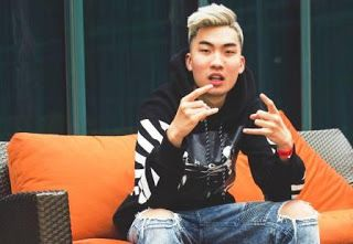 RiceGum Net Worth - How Much Money Youtuber RiceGum Makes