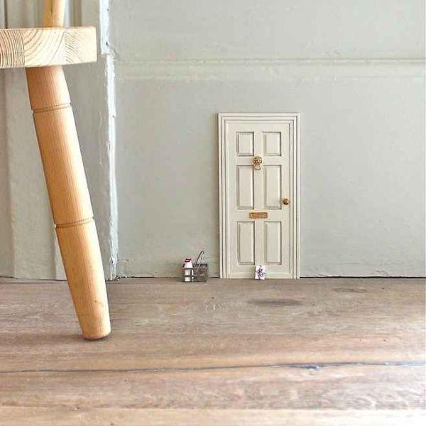 Vingle for Fairy door for bedroom
