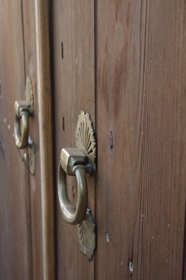 #door #canon #photo #fotoğraf #kapı