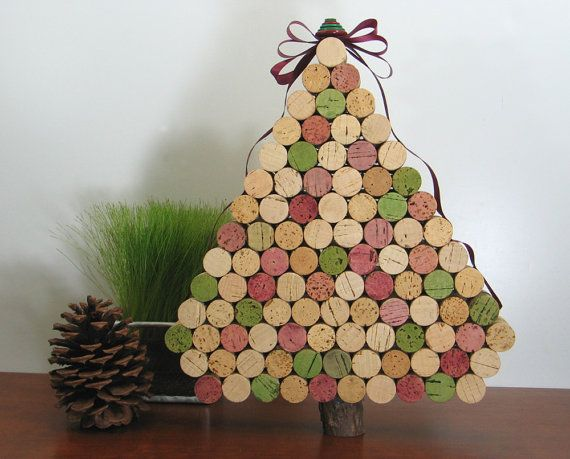 Eco Friendly Christmas 14 best 12 days of eco-friendly christmas trees! images on