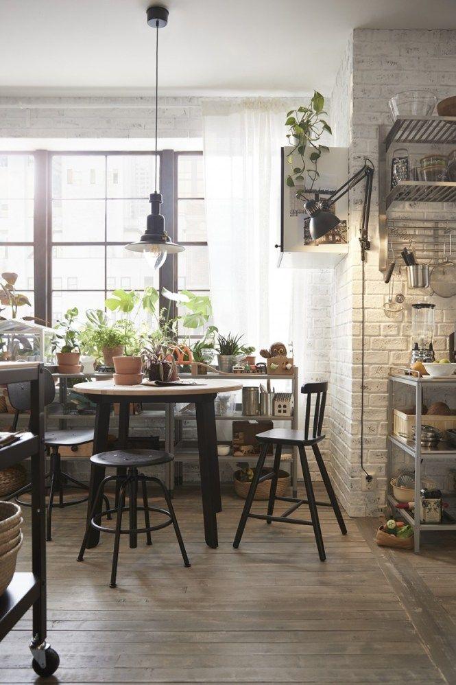 Nuevo Catálogo Ikea 2019 – versión americana | Tranquilidad ...