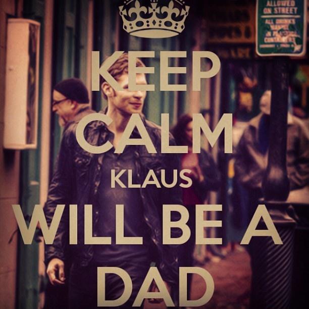 OMG!!! A DAD!! NO WAY!