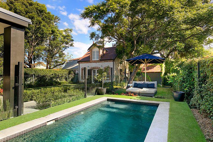 20 Rayner Street, Lilyfield NSW 2040, Image 3