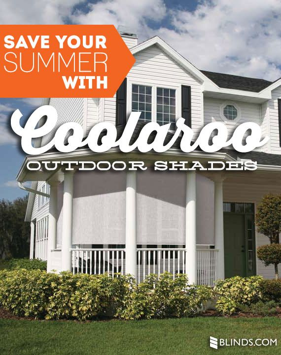 with coolaroo outdoor shades porch shades outdoor shade now outdoor